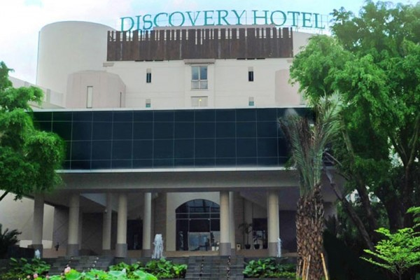 Discovery-Hotel1