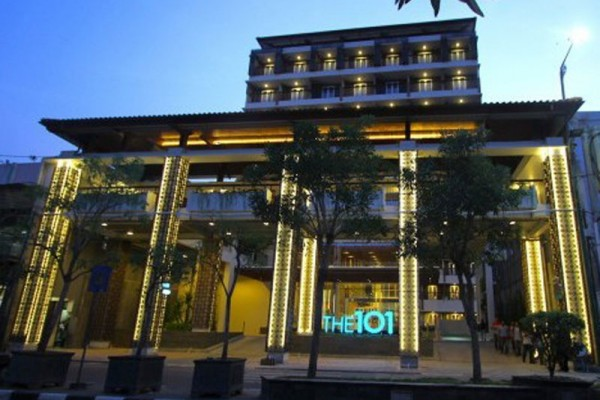 The-101-Hotel-yogya1