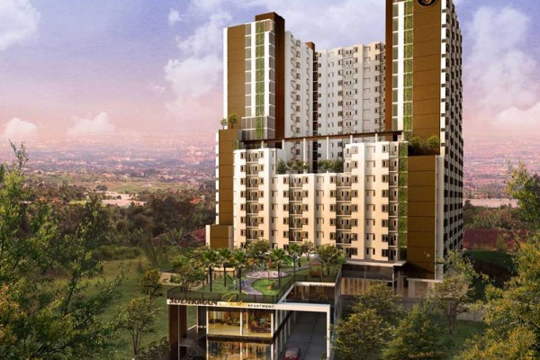 Sudirman-Suite-Apartment-1